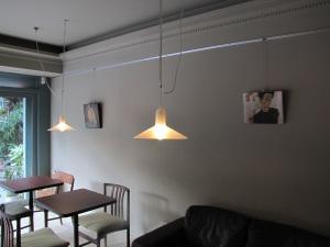 cafe wien-2012