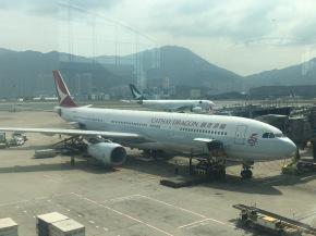 cathay dragon-hk2017
