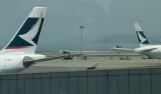 cathay pacific-2013