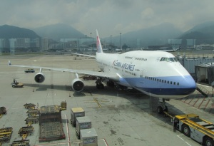hkia-china airlines-2013