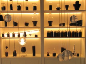 shenzhen-aix cafe-objects-2013