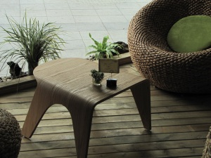 shenzhen-origo cafe-interior porch-2013-small-