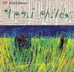 toni childs-zimbabwae
