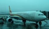 tpe-hk air 3-2014
