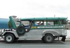 manila-jeepney-2013