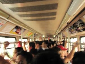 manila-pack em in tight-2013