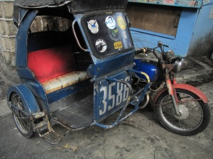 manila-trycicle-2013