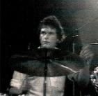 3 john lloyd