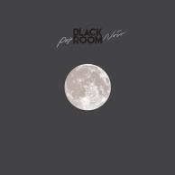 blackroom-noir