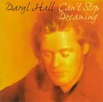 daryl-dreaming