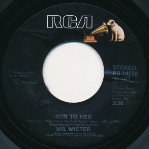 mr mister-run to her
