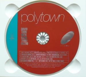 polytown-cd