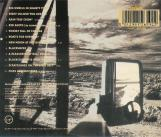 rain tree crow-back cover