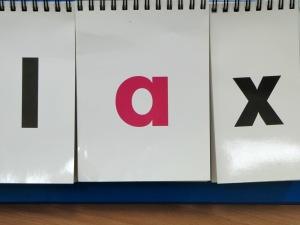 lax-2014