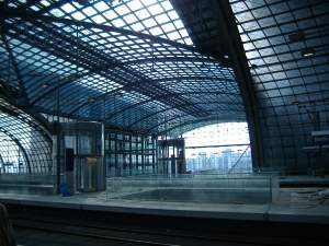 berlin station 2-2006