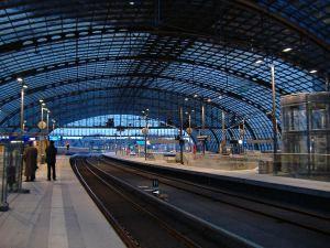 berlin station 4-2006