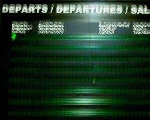 paris-destination unknown-2008