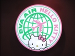 1-tpe-eva hello kitty-2014