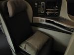 5-tpe-eva air biz class 2-2014
