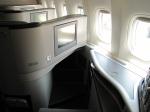 6-tpe-eva air biz class-2014