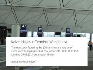 terminal wanderlust ad