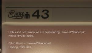 terminal wanderlust-kh 43 ad