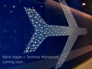 terminal wanderlust-teaser ad 1
