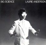 la-big science