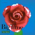 pg-big time
