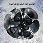 sm-big music