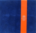 omd-box