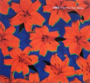 omd-perfumed card