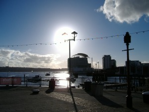 cardiff-baylight-2007