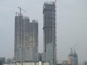 changsha-new builds-2015