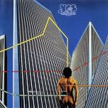yes-gft1