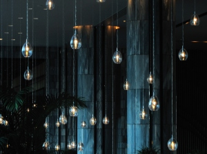 sz-light display-2015