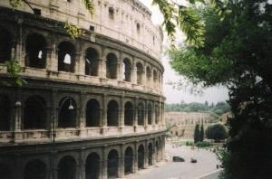 rome-2000