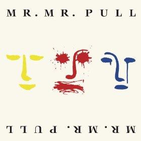 mr mister pull