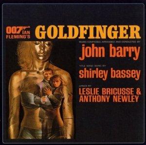 shirley-goldfinger