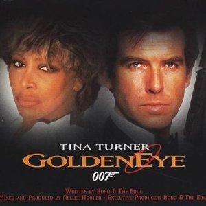 tina-goldeneye