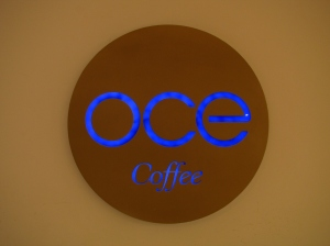 gz-oce-coffee-2015