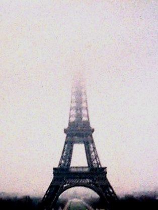paris-1992