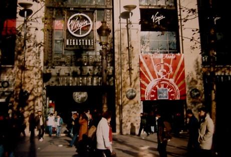 paris-elysees-virgin-1995