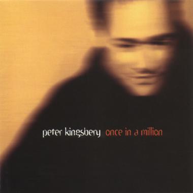 pk-million