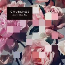 chvurches-eye