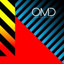 omd-english electric