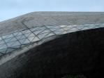 guangzhou-opera house 1-2013