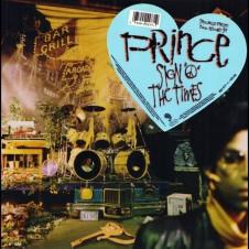 prince-sign o the times