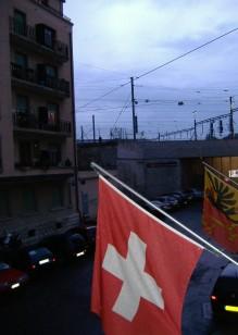 geneva-flag 2-2006