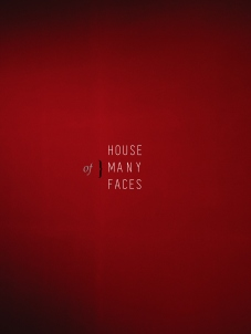 house of many faces type test 1